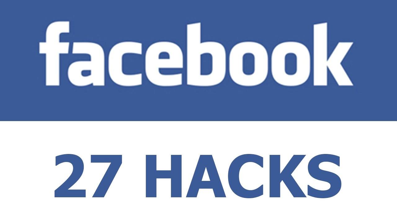 27 astuces pour avoir plus de j'aime sur sa page Facebook
