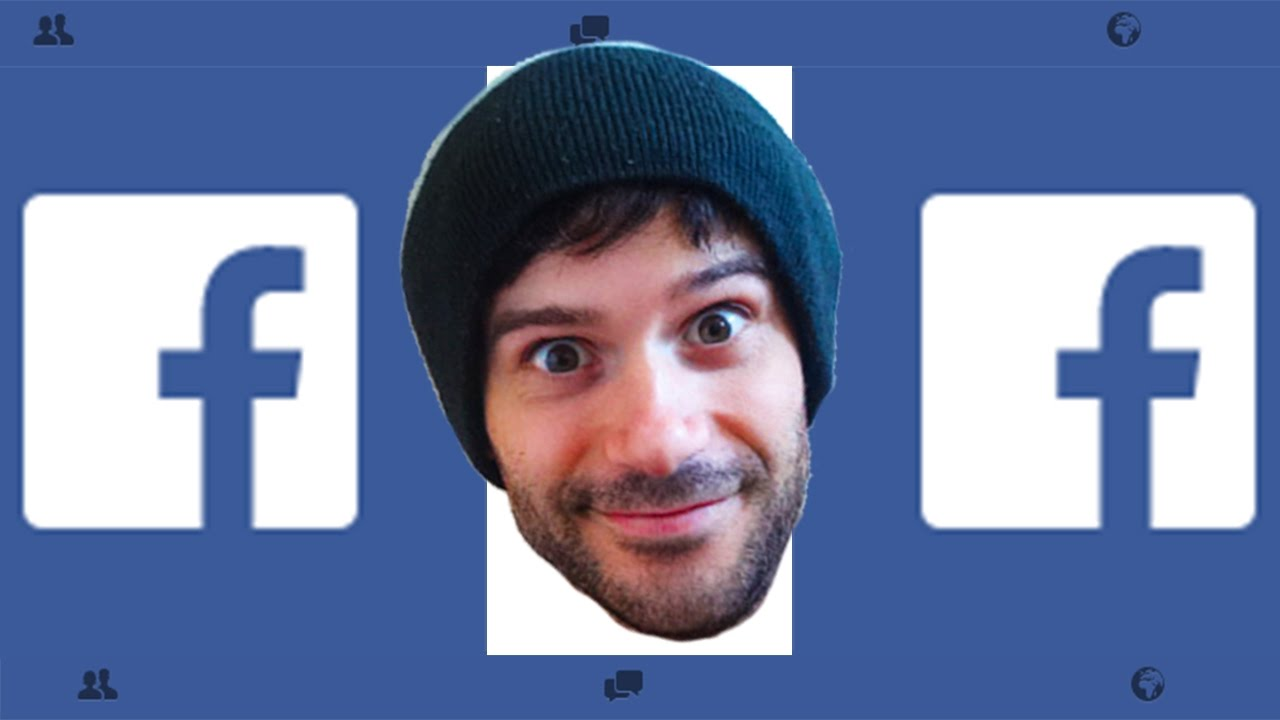 Comment annuler les invitations envoyées sur Facebook