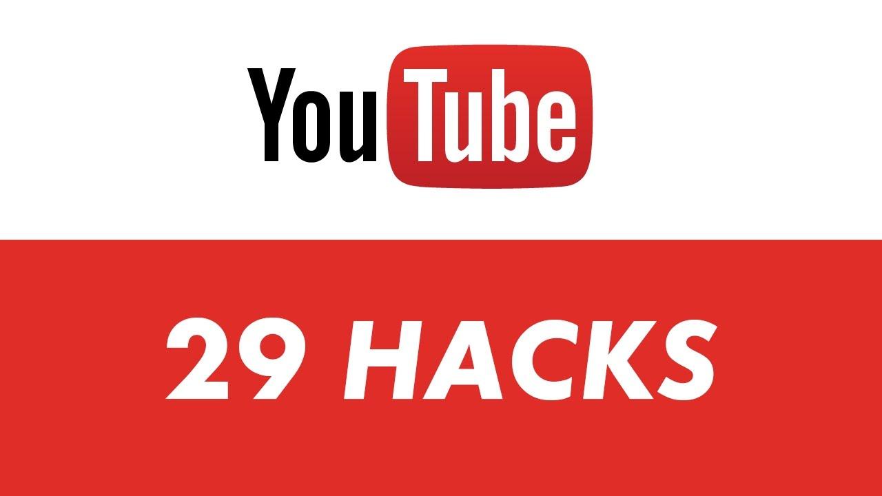 29 astuces pour avoir plus de vues et d'abonnés sur Youtube