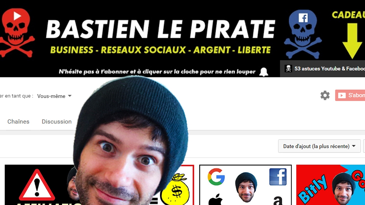 optimiser sa cover Youtube (partie 1)