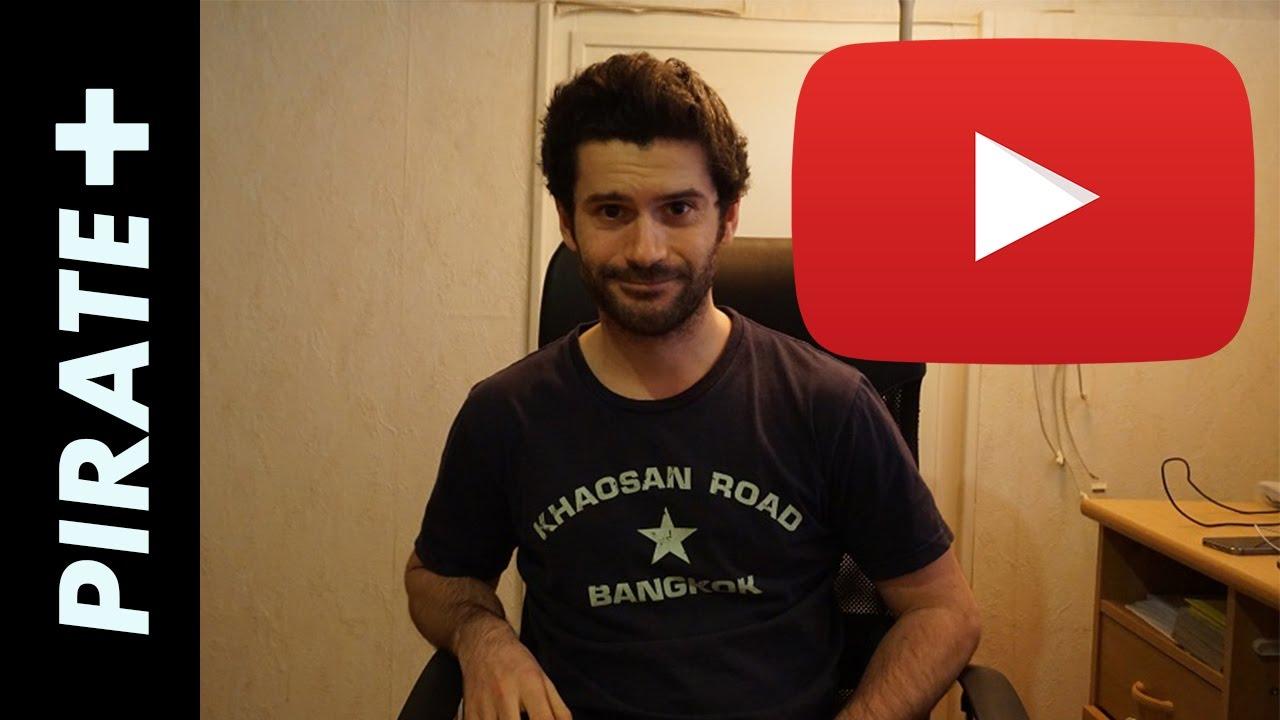 acheter des abonnés sur youtube ? bonne idée