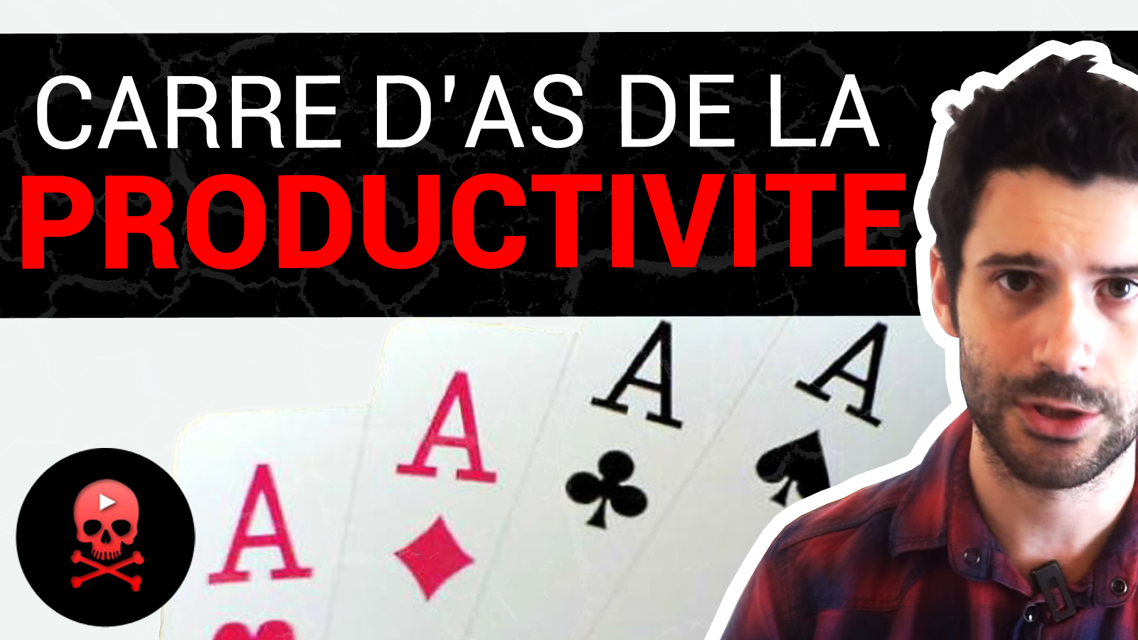 tim ferriss productivité