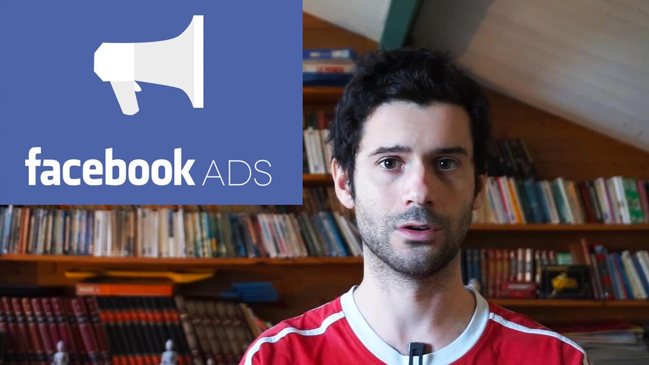 Changement d'algorithme Facebook – Mort du Dropshipping ?