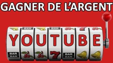 augmenter ses ventes avec youtube