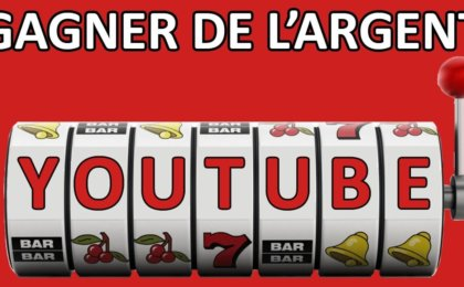 augmenter ses ventes avec youtube