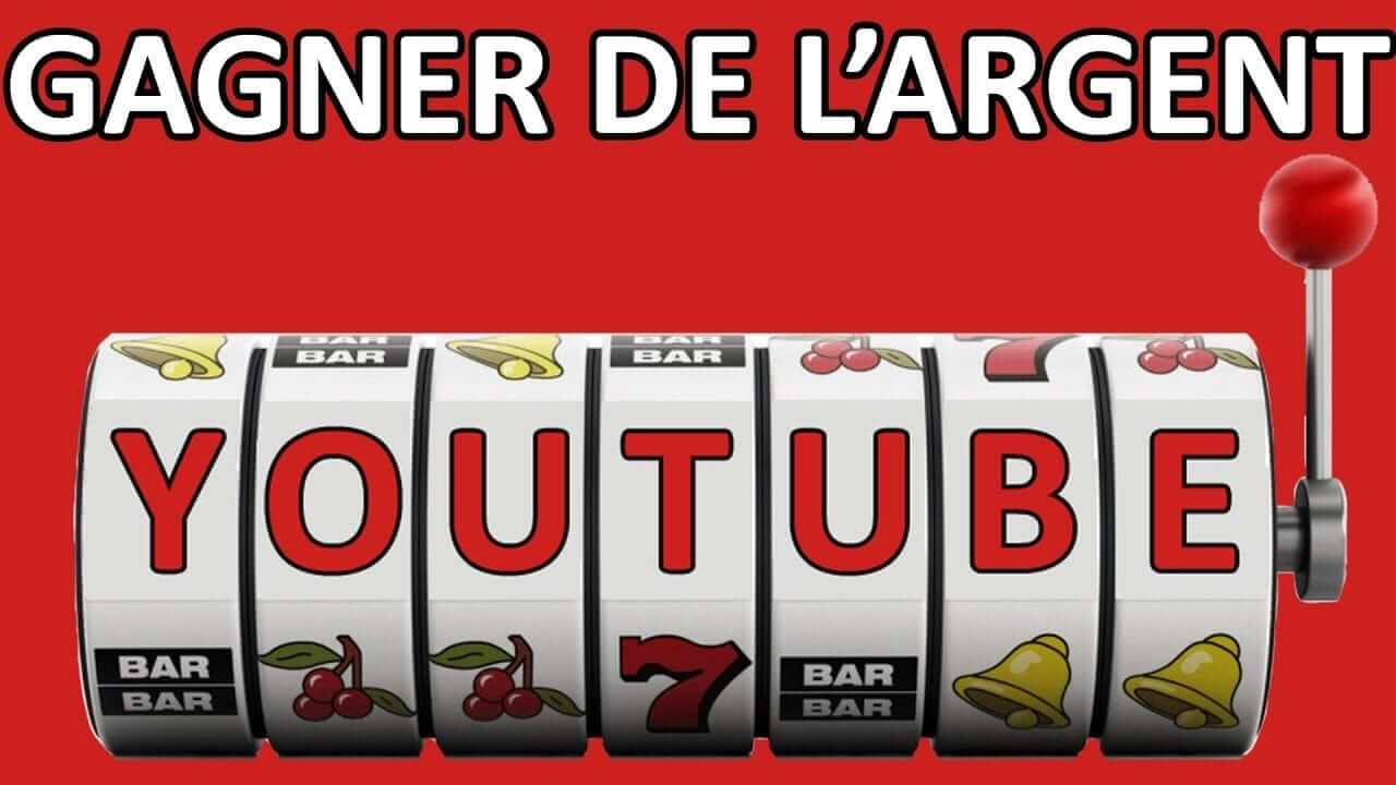 Comment augmenter ses ventes avec Youtube ? (Guide complet)