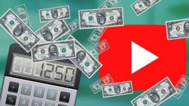 youtube pour le e-commerce