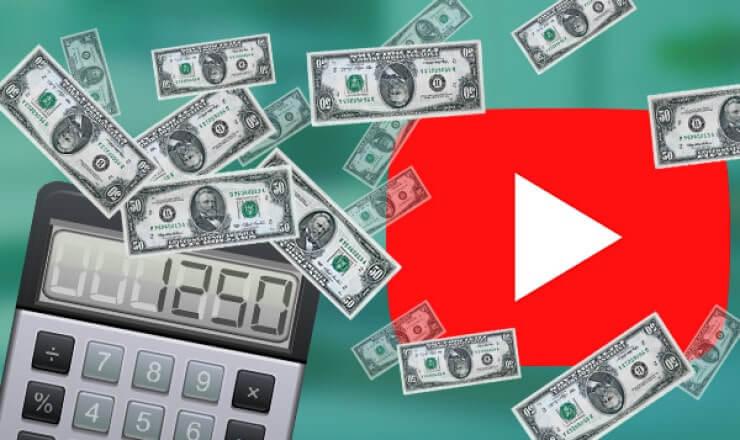 Une chaîne Youtube pour le e-commerce ou comment se vendre en vidéo ?